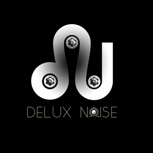 Delux Noise's avatar