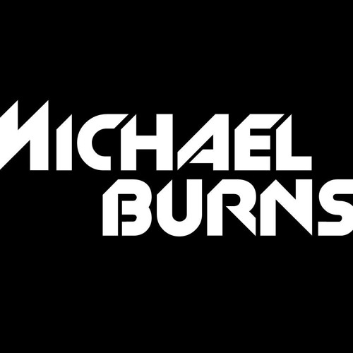 Michael_Burns's avatar