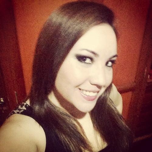 Fabiola Zúñiga Elío's avatar