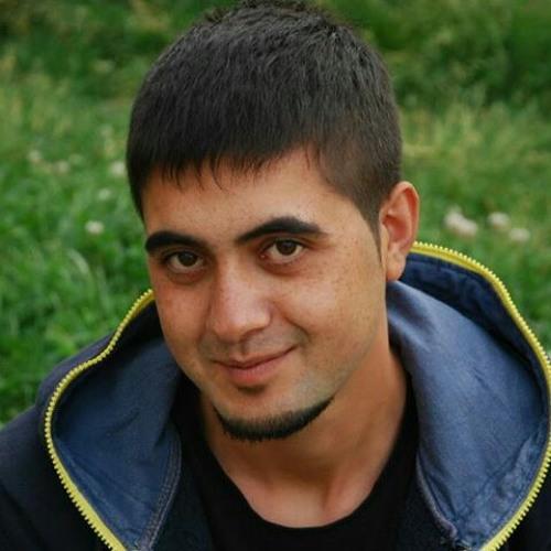 user453355597's avatar