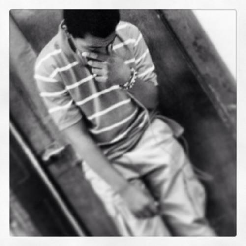 J-ToCool Lamar's avatar