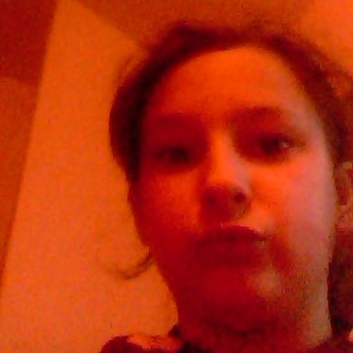 bryony3101's avatar