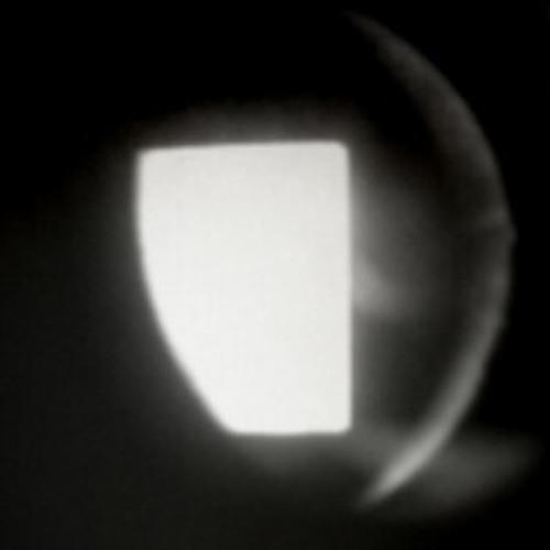 Oldman's avatar