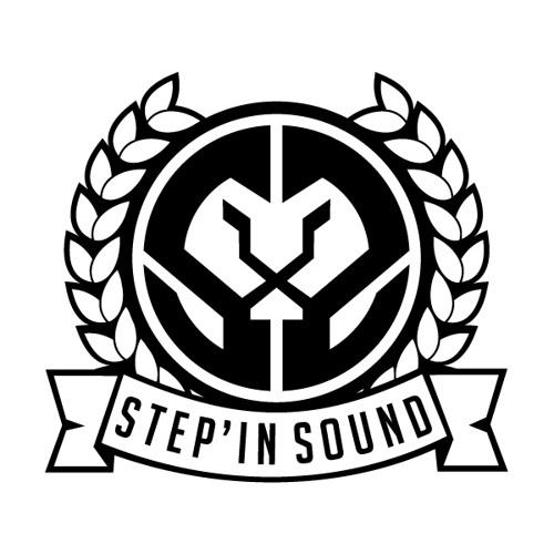 Step'in Sound's avatar