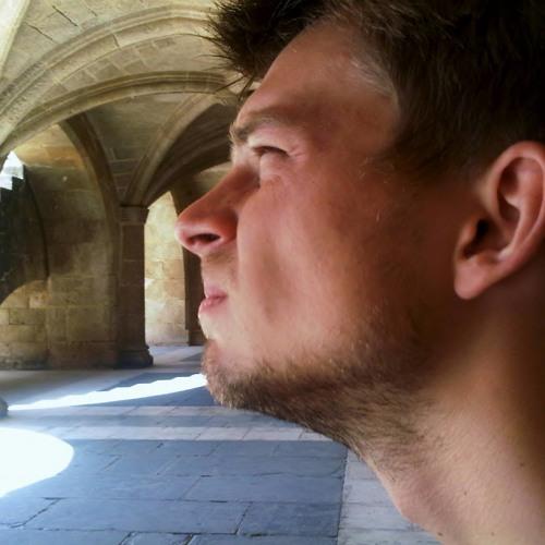 Ireneusz Stefanek's avatar