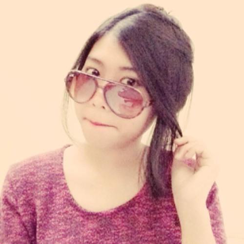 IM Nami 나미's avatar