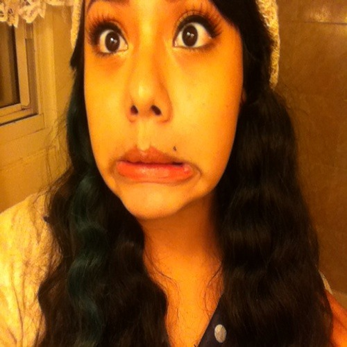 Samantha Dominguez 5's avatar