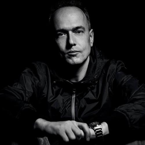 Agi Drougas's avatar