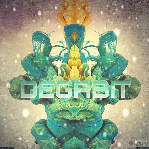 DegaBit's avatar