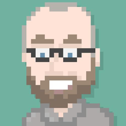Gabriel Hauser's avatar