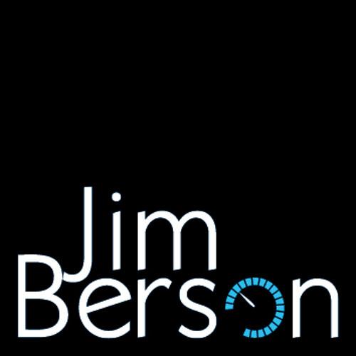 Jim Berson's avatar