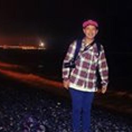 Juan Sánchez 222's avatar