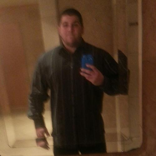 john5kohls7's avatar