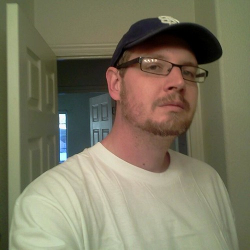 Dan Simmons 11's avatar