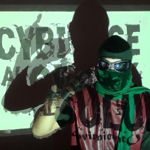 cYbIOs3 al-5UlUk's avatar