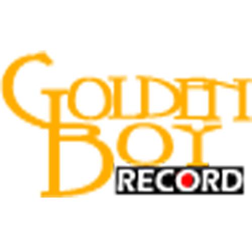 G01D3NB0Y's avatar