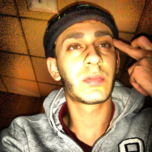 Drew_T's avatar