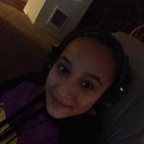Ms.Nevaeh's avatar