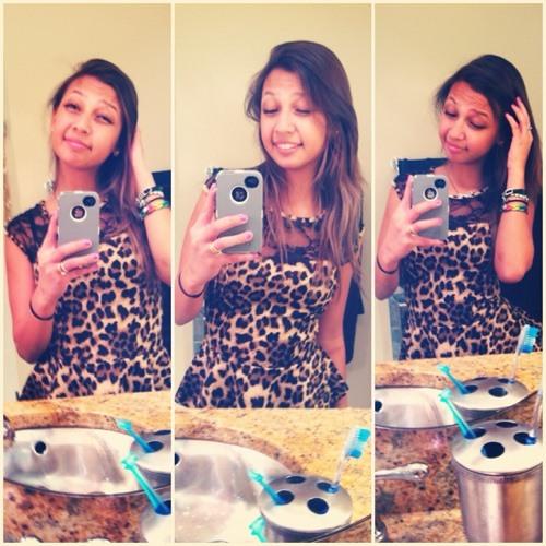 _Rozay's avatar