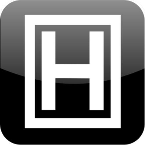Hoxler's avatar