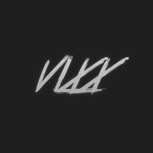 VLXX - Blood