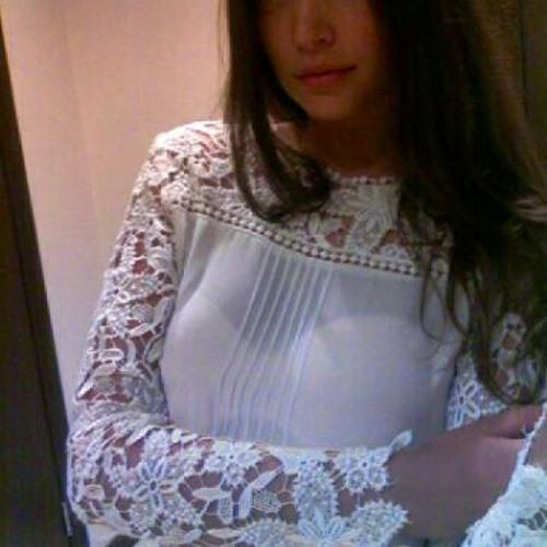 Diana Abdulova's avatar