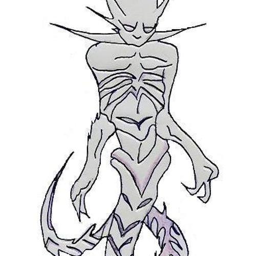 lystik's avatar