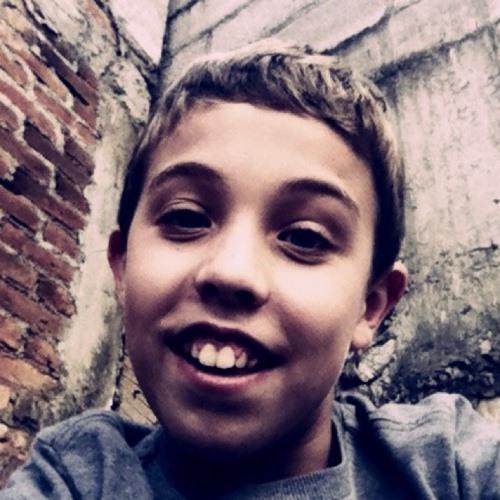 Ignaciopay's avatar