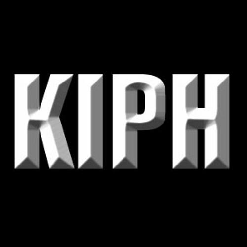 KINDAPHRESH's avatar