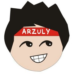 Arzuly
