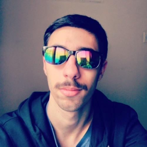 Alejandro Pino 3's avatar