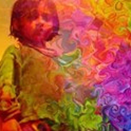 Tanya Singh 17's avatar