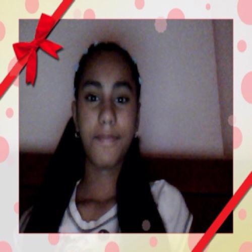 user802271207's avatar