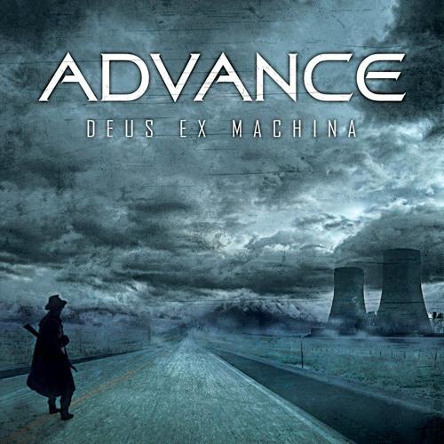 Advance-Audio's avatar
