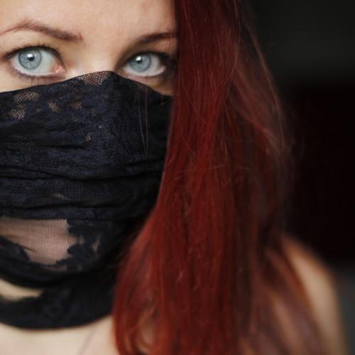 Renáta Vörös (redD)'s avatar