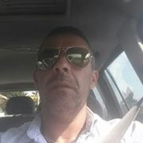 Manuel Duarte 12's avatar