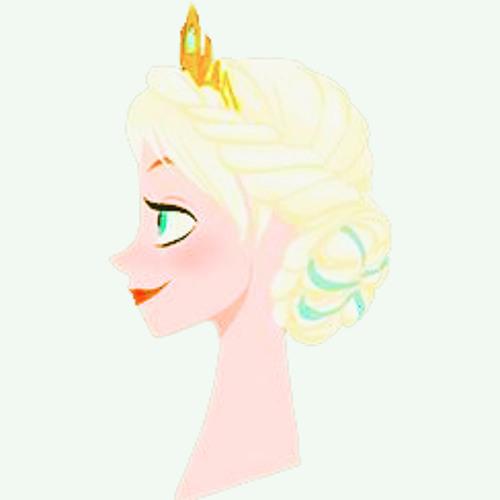 stilinskivevo's avatar