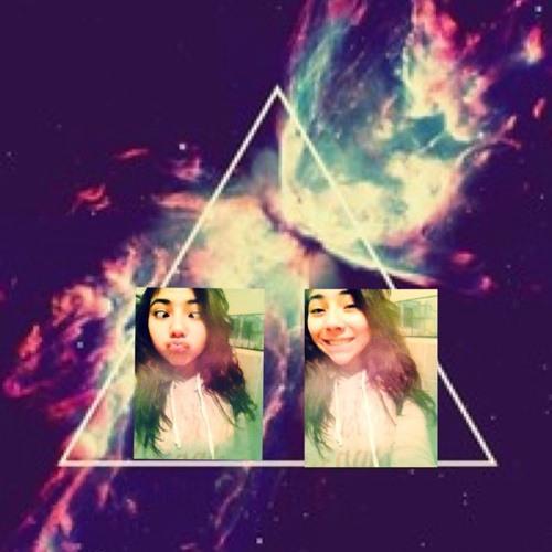 Katty Styles's avatar