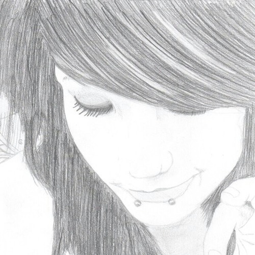 emo2471's avatar