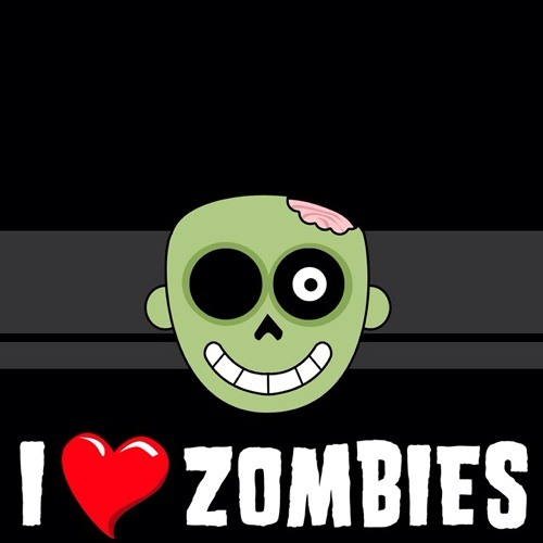 ZambieKillar's avatar