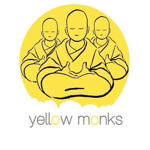 yellowmonks's avatar