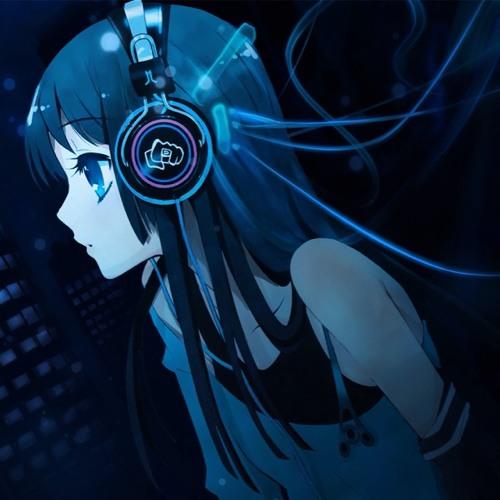 Valentine Rock's avatar