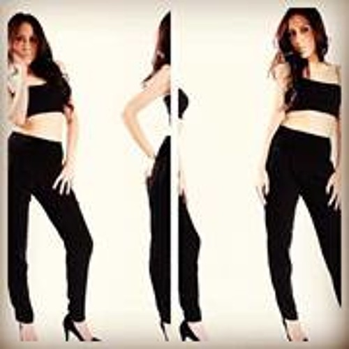 Alexa Gonzalez 20's avatar