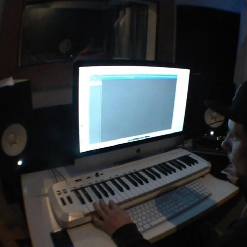 Uniik Beats's avatar