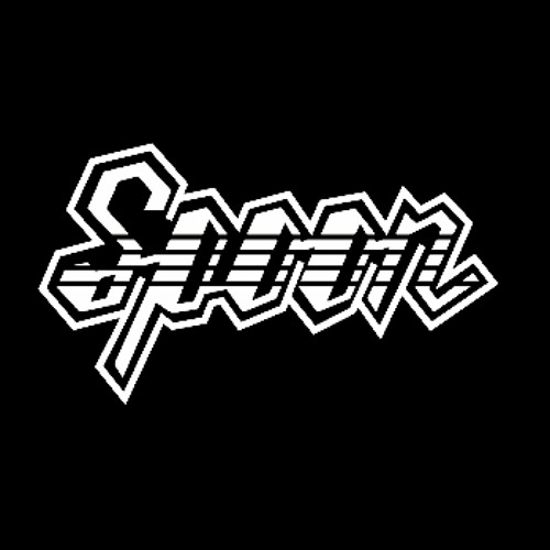 【=◈︿◈=】spoon【=◈︿◈=】's avatar