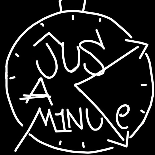 JustaMinute's avatar