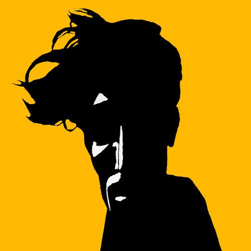 muhtemelon's avatar