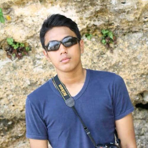 @sfashli's avatar