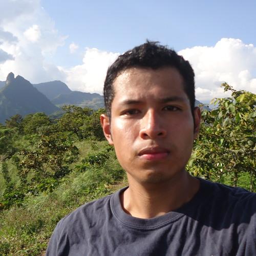 Giovanni Melchor's avatar