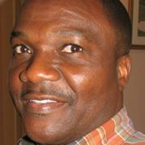 Ron G. Fleuristil's avatar